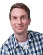 Jörn Herrmann - Webdesigner
