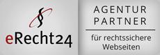 E-Recht 24